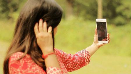 Tìm hiểu nhanh về gói cước 4G B90FB của Vinaphone