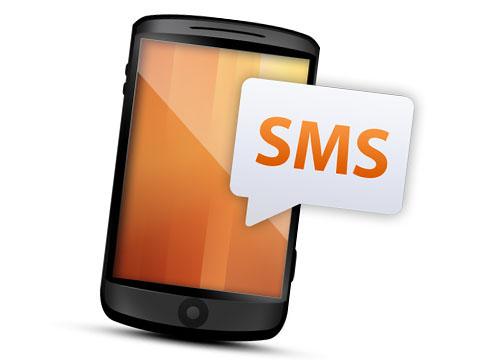 Hướng dẫn nhanh cách mua thẻ cào bằng SMS