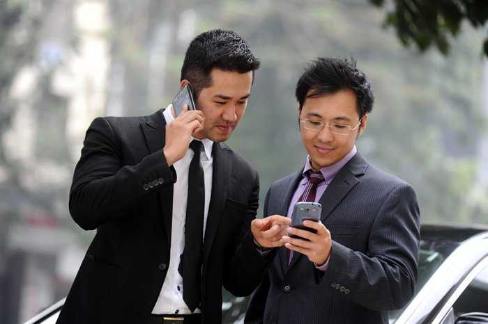 Hướng dẫn cách mua card mobifone online chiết khấu khủng