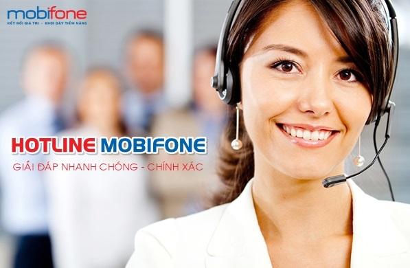 Mẹo gọi tổng đài Mobifone từ đầu số khác mạng nhanh nhất