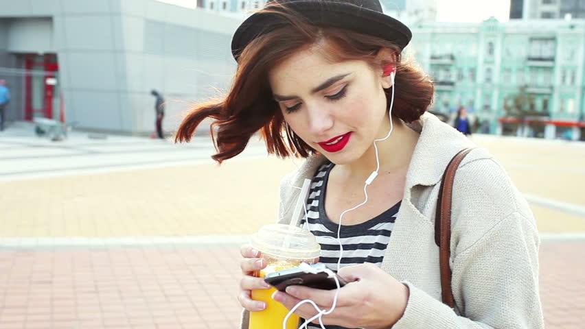 Bật mí điểm mua thẻ cào điện thoại online chiết khấu cao