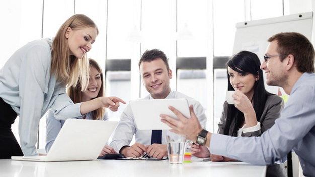 Bí quyết giúp bạn khơi nguồn cảm hứng trong công việc