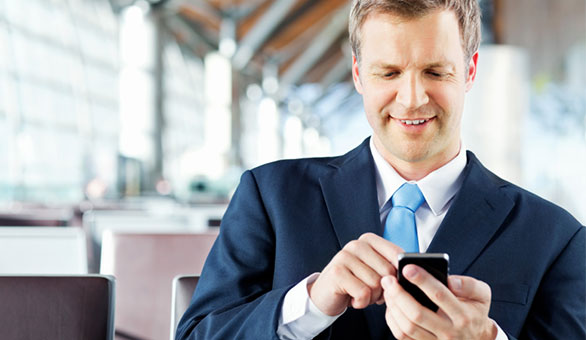 Hướng dẫn cách mua mã thẻ Viettel SMS chiết khấu khủng