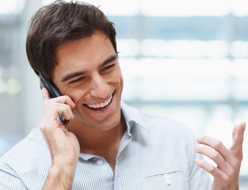 Hướng dẫn cách nạp tiền điện thoại qua ngân hàng chiết khấu cao