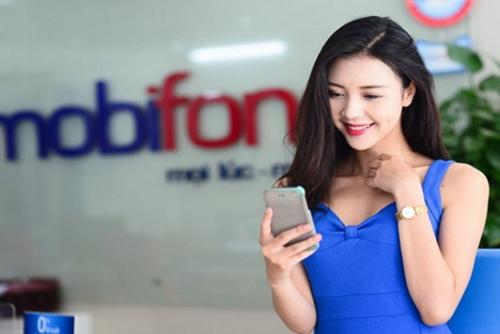 Hướng dẫn mua thẻ điện thoại mobifone trực tuyến nhiều tiện ích