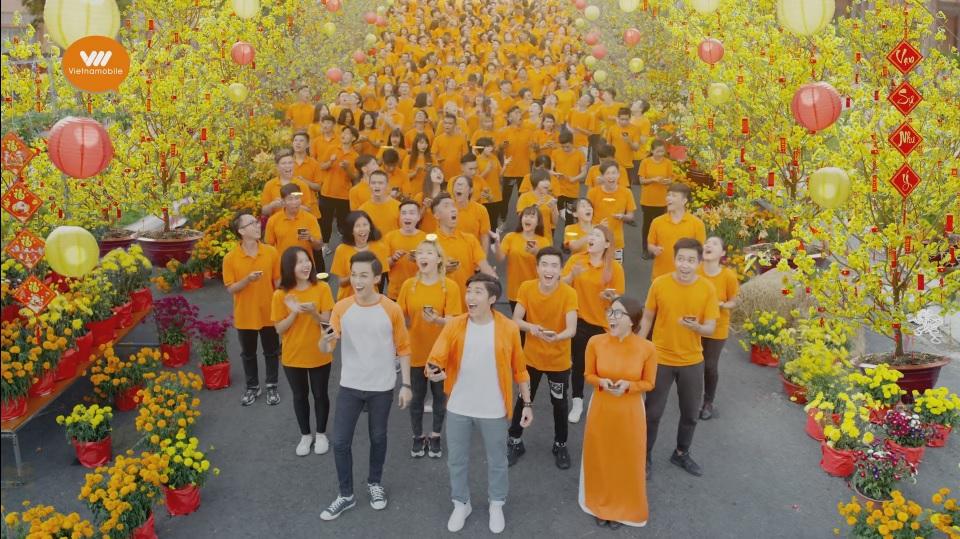 Hướng dẫn cách mua thẻ cào vietnamobile online nhanh chóng nhất