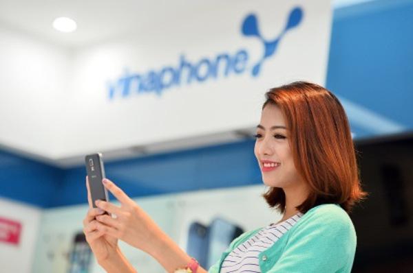 Hướng dẫn nạp tiền điện thoại vinaphone online đơn giản nhất