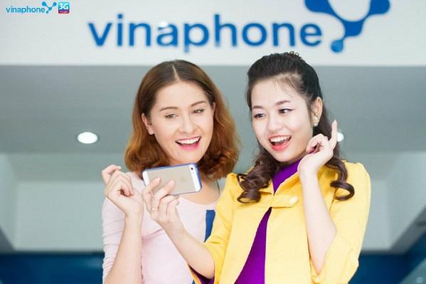 Cách mua thẻ điện thoại vinaphone online chiết khấu khủng 7.1%