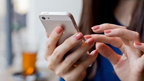 Hướng dẫn nạp tiền điện thoại vinaphone online dễ dàng nhất hiện nay