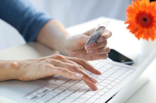 Mách bạn cách nạp tiền điện thoại online mobifone
