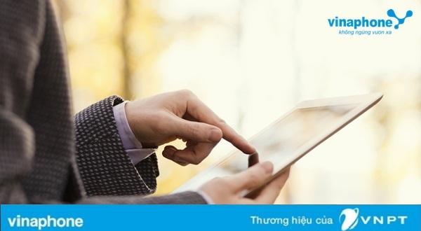 Cách mua thẻ điện thoại vinaphone online cực đơn giản