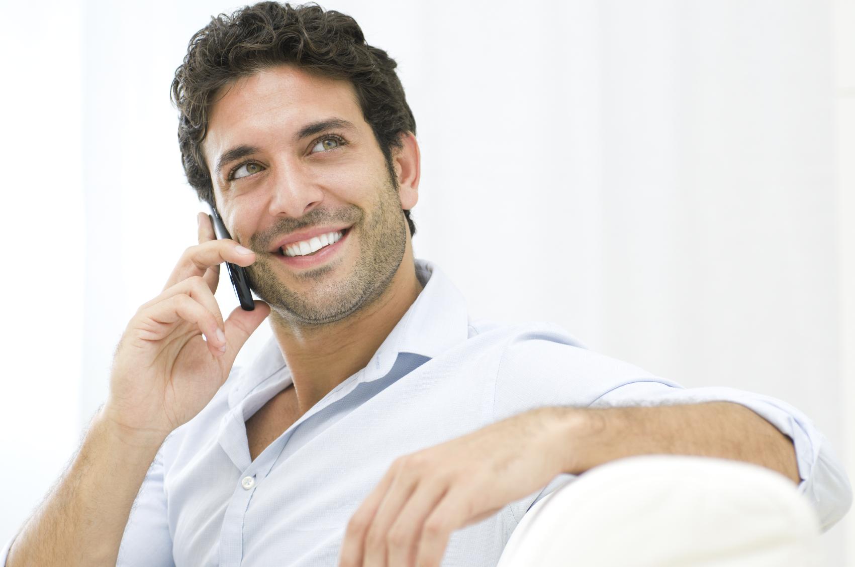 Hướng dẫn mua thẻ game qua SMS đơn giản và dễ dàng nhất