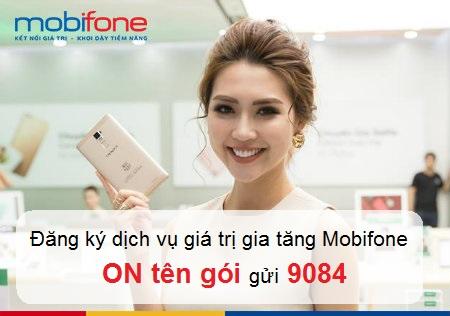 Những dịch vụ tiện ích mobifone bạn nên biết