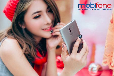 Hướng dẫn đăng ký gói cước ưu đãi 3M70 của Mobifone siêu nhanh