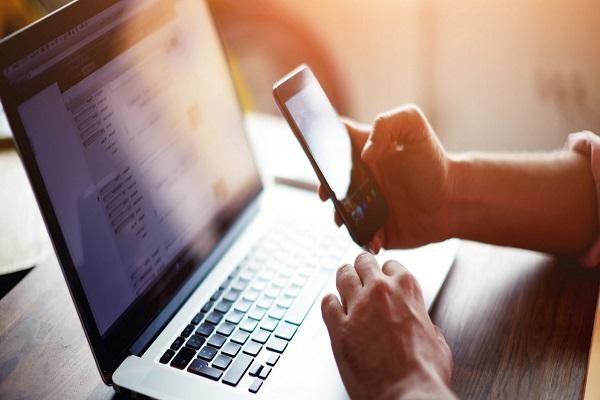 Nạp tiền điện thoại online cho nhà mạng Viettel