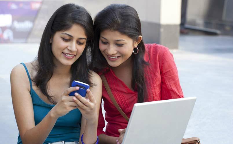 Nạp tiền điện thoại online vinaphone chiết khủng, bạn đã thử chưa?