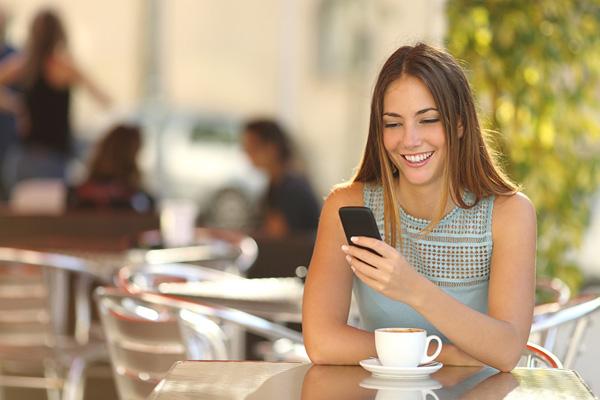 Cách nạp tiền điện thoại không cần thẻ cào đơn giản nhất