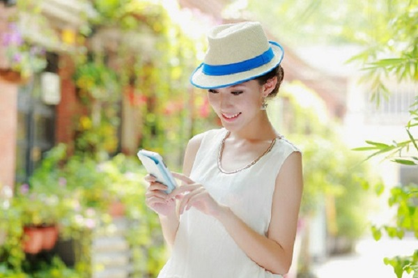 Hướng dẫn đăng ký dịch vụ My Avatar VinaPhone