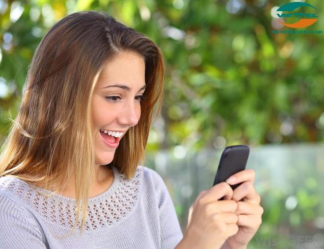 Đâu là gói 3G viettel ưu đãi nhất bạn nên đăng kí và  sử dụng?