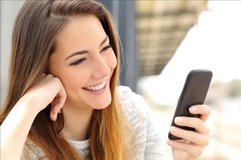 Cách nạp tiền điện thoại online mobifone nhanh chóng nhất