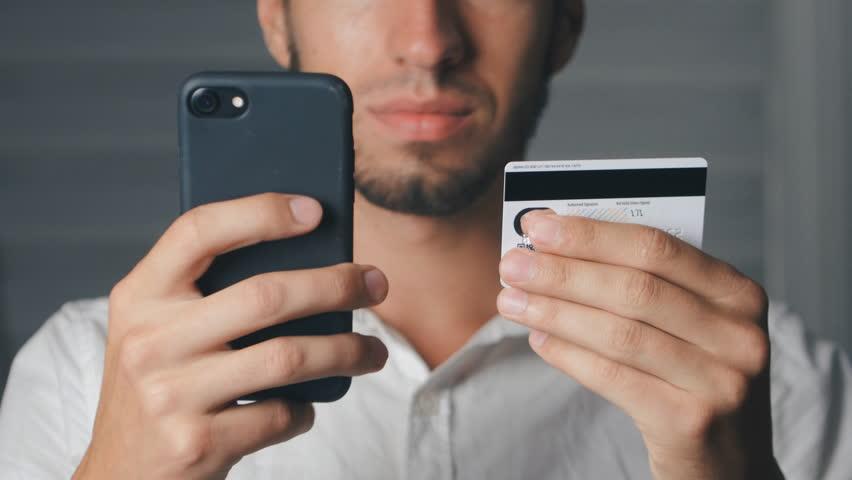 Hướng dẫn cách mua thẻ điện thoại Mobifone nhanh chóng