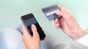 Hướng dẫn cách mua thẻ data 3G Viettel siêu khuyến mại
