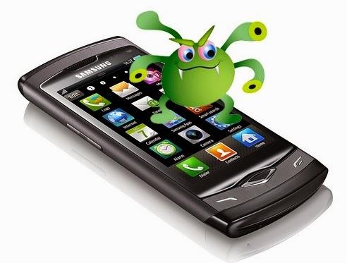 Cách diệt virus trên điện thoại android hiệu quả cao nhất