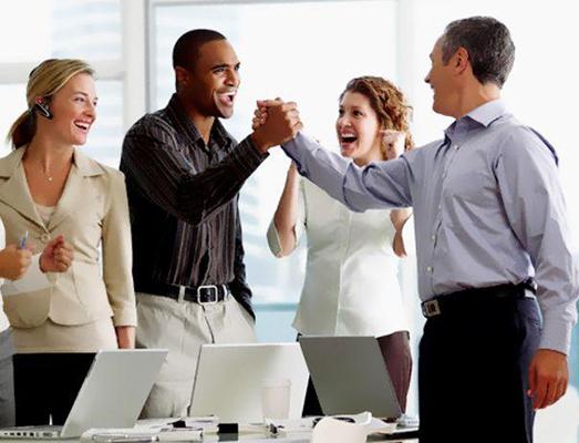 Những bí quyết giúp dân IT thành công với nghề