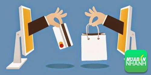 Làm thế nào để đăng bán sản phẩm trên mạng một cách miễn phí?