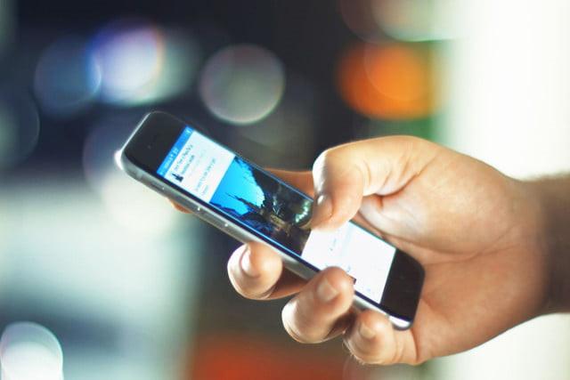 Cách nạp tiền điện thoại qua thẻ tín dụng dễ dàng