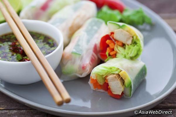 Top 10 món ăn hấp dẫn nhất định phải thử khi du lịch Sài Gòn