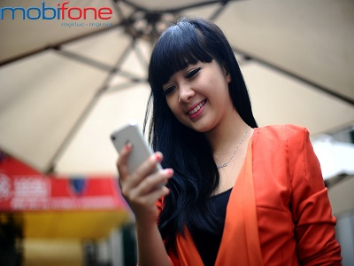 Cách đăng ký gói ưu đãi M120 của Mobifone siêu nhanh