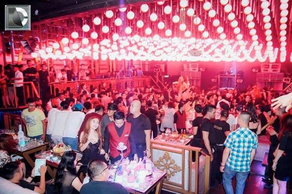 10 trải nghiệm đêm hấp dẫn ở phố Phạm Ngũ Lão Sài Gòn (P2)