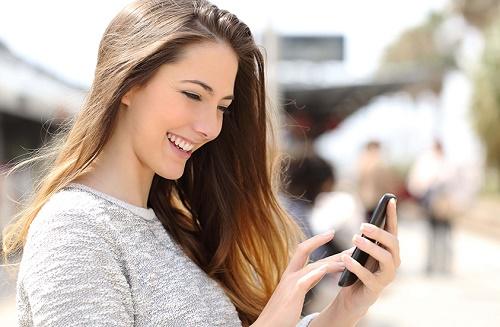 Gọi thoại siêu rẻ và tiết kiệm với gói ưu đãi V88 của nhà mạng Vinaphone