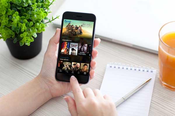Thiên đường mua card điện thoại online chiết khấu cao