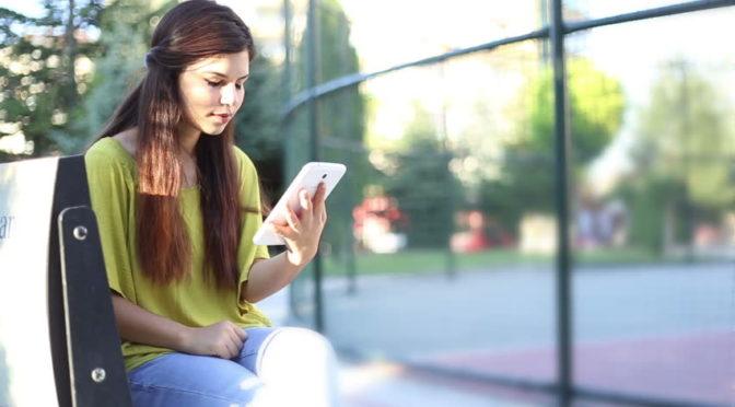 Giới thiệu bạn những cách nạp tiền sim 3g Vinaphone