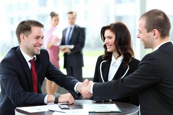 10 kỹ năng giao tiếp hiệu quả trong kinh doanh