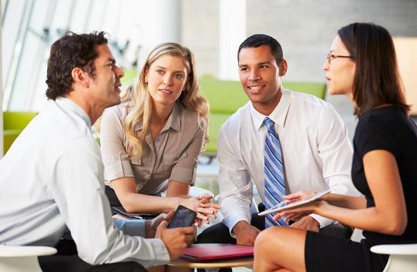 4 kỹ năng làm việc thực tế mà bạn không được dạy ở giảng đường