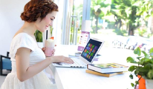 Hướng dẫn nạp tiền mobifone online nhanh chóng, dễ dàng