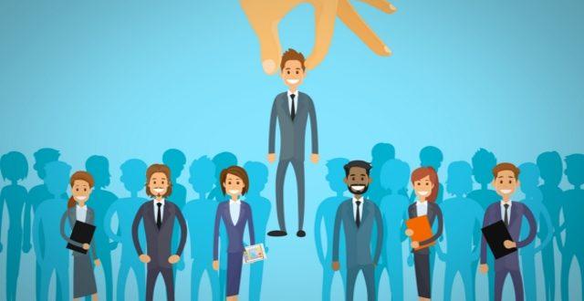 5 kiểu ứng viên tuyệt đối không nên tuyển dụng