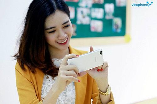 Đăng ký gói ưu đãi VD2 của Vinaphone siêu nhanh và đơn giản