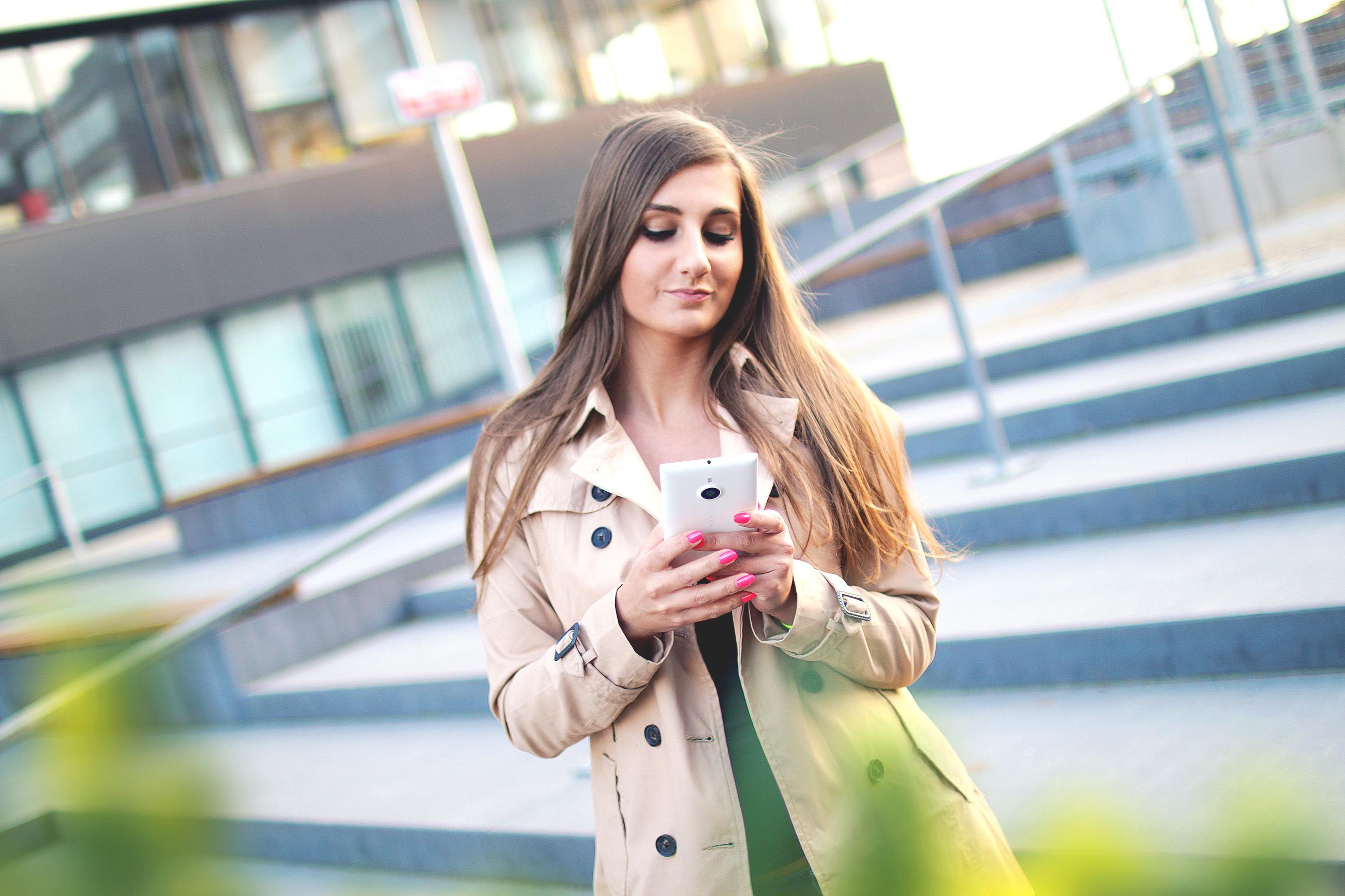 Bạn đã biết cách nạp tiền điện thoại online vinaphone chưa?
