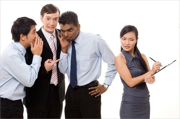 Những mẹo giúp nhân viên mới hòa nhập nhanh nhất