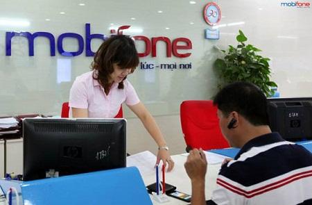 Cách chuyển đổi hình thức thuê bao trả trước Mobifone nhanh nhất