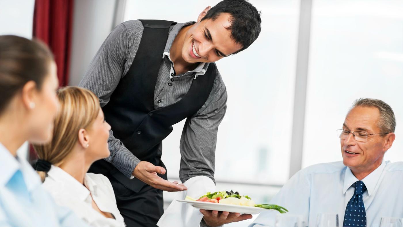 Hướng dẫn rèn luyện kỹ năng bán hàng cho người không có kinh nghiệm