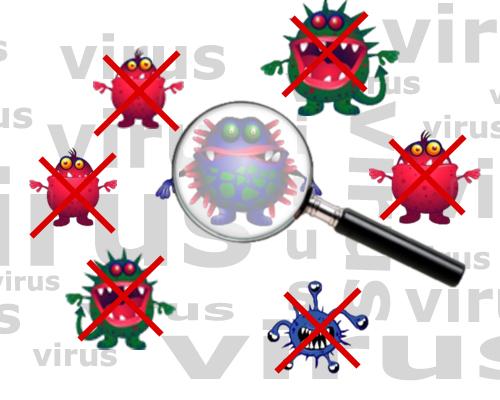 Cách tải phần mềm diệt virus cho điện thoại đơn giản nhất