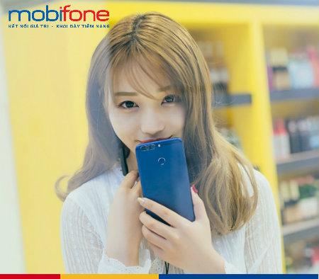 Chi tiết cách hủy nhanh gói HD90 của Mobifone