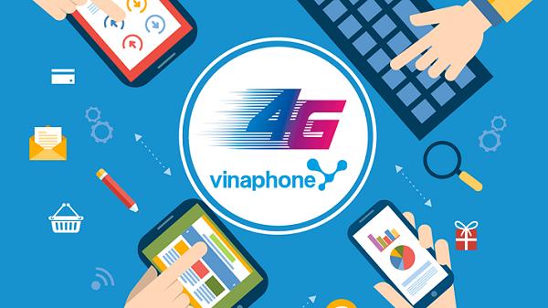 Điều kiện sử dụng 4G Vinaphone mà bạn nên biết