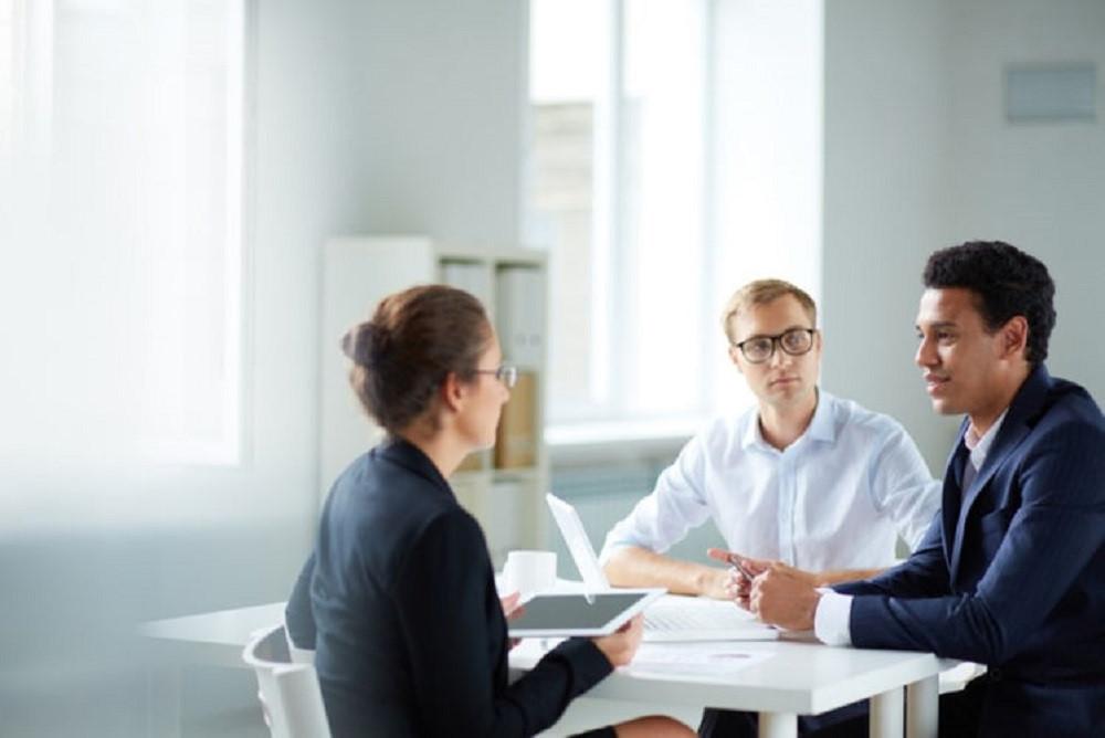 Có nên quá thật thà khi phỏng vấn xin việc?