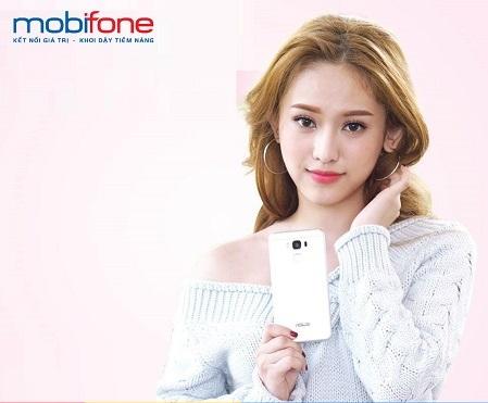 Top 5 gói cước 4G Mobifone rẻ nhất năm 2018